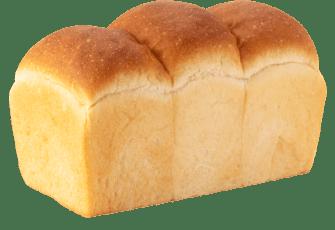 こだわり食パン3山